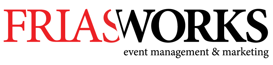 Friasworks Inc. Logo